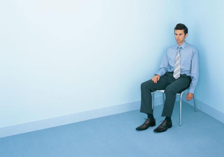 精神压力分析仪